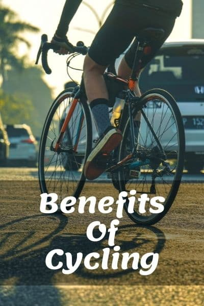 Benefits_Of_Cycling