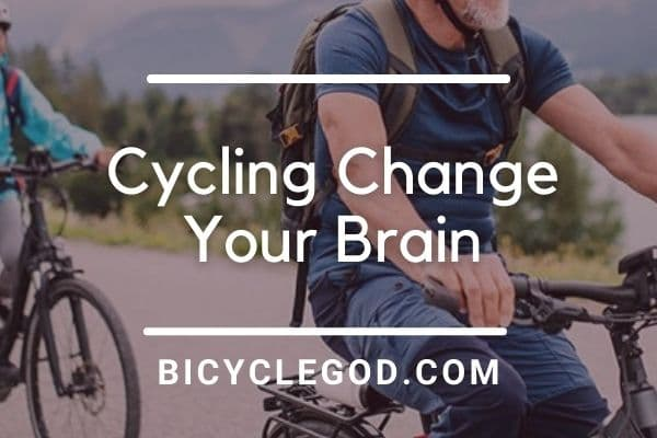 How-Does-Cycling-Change-Your-Brain