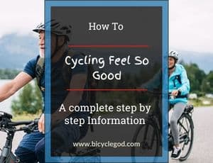 Cycling-Feel-So-Good-Detailed-Informations