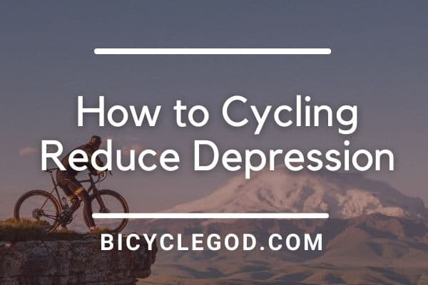 How-Does-Cycling-Reduce-Depression